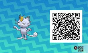 121-045-alolan-meowth
