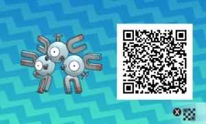 129-048-magneton