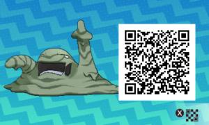 138-051-shiny-muk