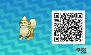 142-052-shiny-growlithe