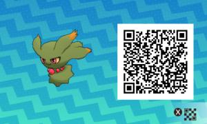 174-066-shiny-misdreavus
