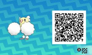 216-082-shiny-pom-pom-oricorio