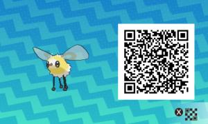221-083-cutiefly
