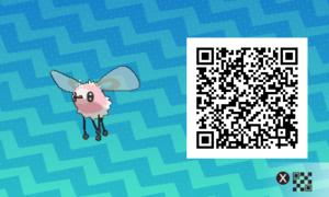 222-083-shiny-cutiefly