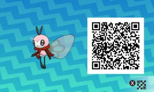 224-084-shiny-ribombee