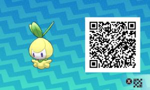 226-085-shiny-petilil