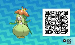 227-086-lilligant