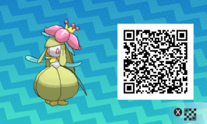 228-086-shiny-lilligant