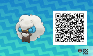 232-088-shiny-whimsicott