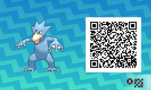 235-090-golduck