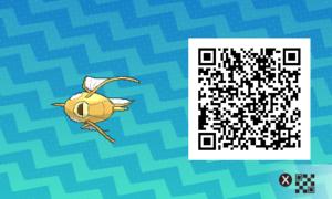 238-091-shiny-male-magikarp