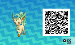 299-129-leafeon