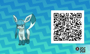 300-130-glaceon