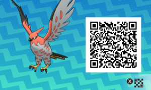 330-160-talonflame