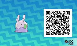 348-178-goomy