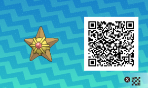 354-184-staryu