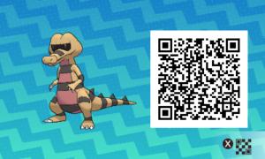 403-233-krokorok