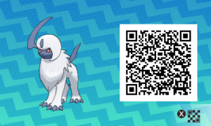 415-245-absol