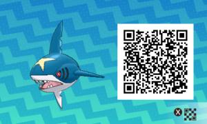 435-265-sharpedo