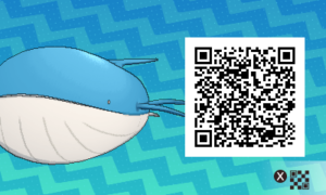 437-267-wailord