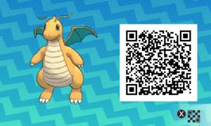 453-283-dragonite