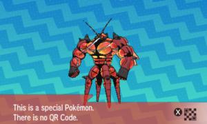 464-294-buzzwole