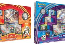 alola_collection_edizione_americana_gcc_pokemontimes-it