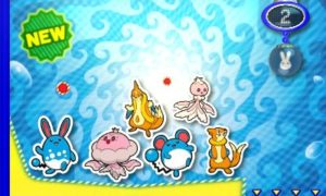 azumarill_e_amici_nintendo_badge_arcade_pokemontimes-it