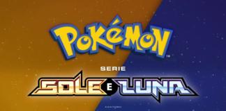 banner_logo_serie_sole_luna_pokemontimes