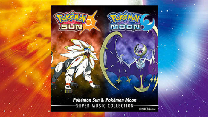 banner_soundtrack_sole_luna_pokemontimes