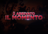 banner_trailer_film_volcanion_pokemontimes