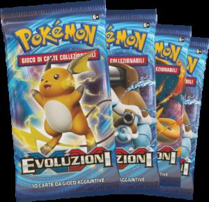 bustine_xy_evoluzioni_gcc_pokemontimes