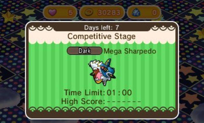 competizione_mega_sharpedo_shuffle_pokemontimes