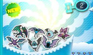 crobat_e_amici_nintendo_badge_arcade_pokemontimes-it