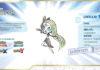 distribuzione_meloetta_20_anniversario_pokemontimes