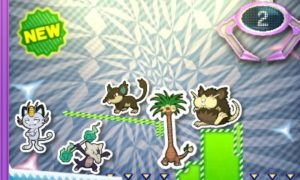 exeggutor_forma_alola_e_amici_pokemontimes-it