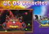 uc_05_voracitas_pokemontimes-it