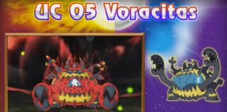 uc_05_voracitas_pokemontimes-it