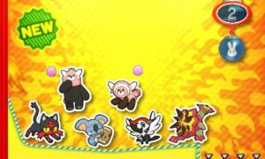 litten_e_amici_pokemontimes-it