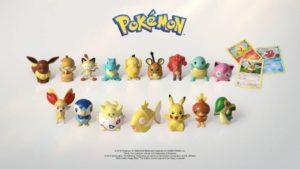 mcdonalds_2016_pokemontimes