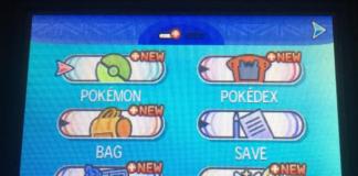 menu2_sole_luna_pokemontimes-it