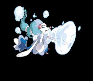 nuova_artwork_primarina_sole_luna_pokemontimes