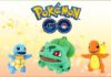 pokemon_go_bonus_raddoppiati_pokemontimes