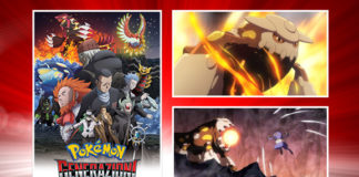pokemon_generazioni_episodio_dodici_pokemontimes-it