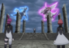 pokemon_generazioni_episodio_undici_pokemontimes-it
