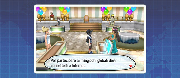 pokemon_global_link_nuovi_minigiochi_pokemontimes-it