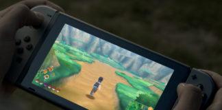 pokemon_stars_nintendo_switch_pokemontimes-it