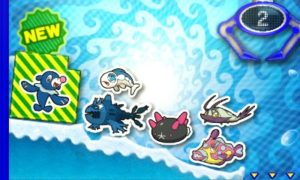 popplio_e_amici_pokemontimes-it