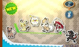 rockruff_e_amici_pokemontimes-it