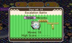 sfida_progressiva_meloetta_shuffle_pokemontimes